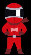 ranger_red